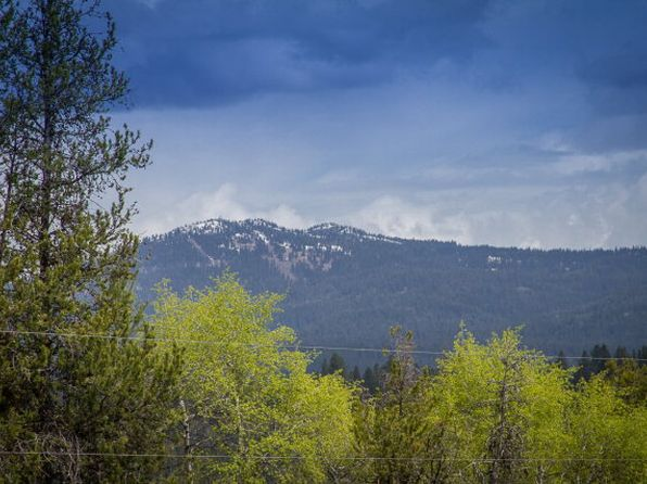 null bed null bath Vacant Land at 50 Tranquility Ln McCall, ID, 83638 is for sale at 95k - 1 of 12