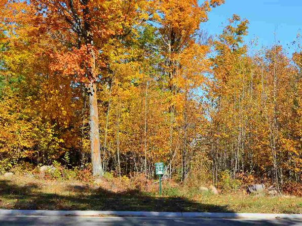 null bed null bath Vacant Land at 905 Horizons Dr Marquette, MI, 49855 is for sale at 68k - google static map