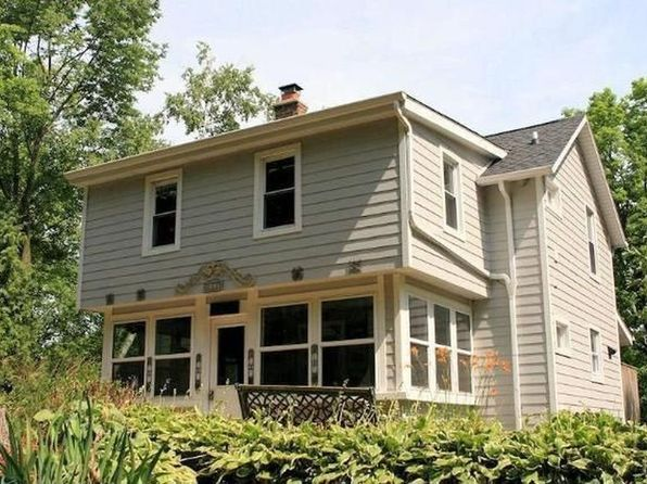 3 bed 2 bath Single Family at W6220 Hilltop Rd Plymouth, WI, 53073 is for sale at 250k - 1 of 25