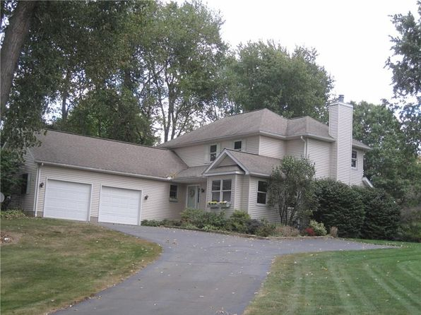 4 bed 3 bath Single Family at 5603 Chilton Ln Erie, PA, 16505 is for sale at 280k - 1 of 25
