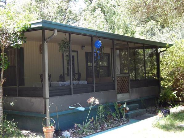 2 bed 1 bath Mobile / Manufactured at 45417 Pennsylvania St Paisley, FL, 32767 is for sale at 53k - 1 of 25