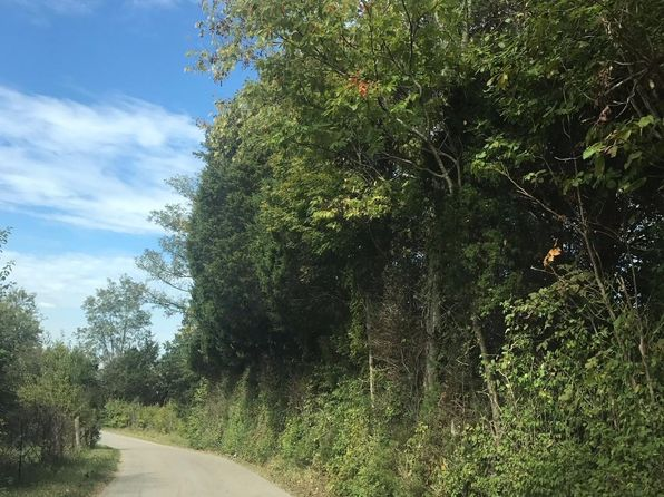 null bed null bath Vacant Land at 2070 Crowe Ridge Rd Winchester, KY, 40391 is for sale at 80k - 1 of 7
