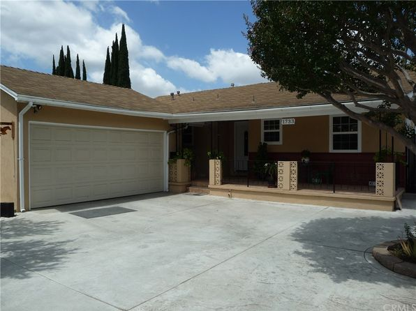3 bed 2 bath Single Family at 1733 Lancewood Ave Hacienda Heights, CA, 91745 is for sale at 598k - 1 of 37