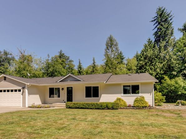 3 bed 2 bath Single Family at 11611 162nd Street Ct E Puyallup, WA, 98374 is for sale at 395k - 1 of 23