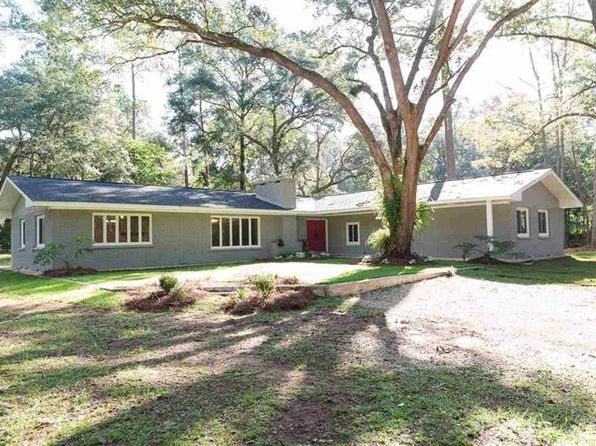 4 bed 4 bath Single Family at 7770 Skipper Ln Tallahassee, FL, 32317 is for sale at 275k - 1 of 24