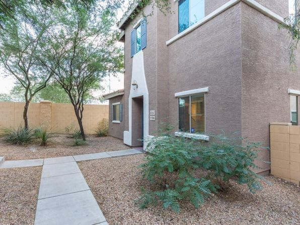 3 bed 3 bath Single Family at 10267 W Via Del Sol Peoria, AZ, 85383 is for sale at 224k - 1 of 36