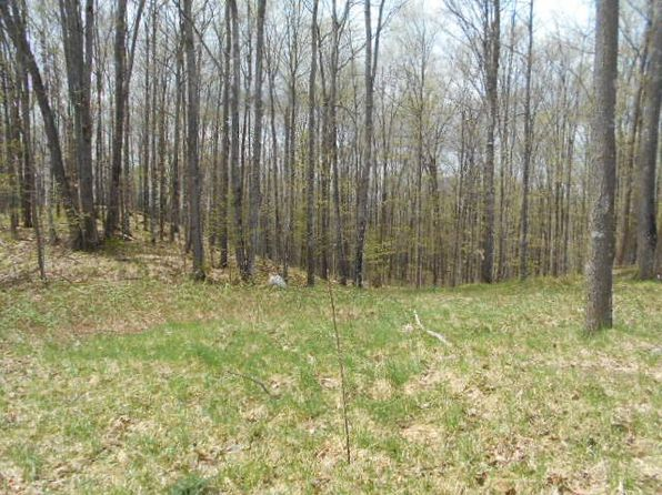 null bed null bath Vacant Land at  Tbd of Nicolet Long Lake, WI, 54542 is for sale at 23k - 1 of 6