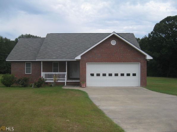 3 bed 2 bath Single Family at 1503 IMLAC RD WOODBURY, GA, 30293 is for sale at 165k - 1 of 33