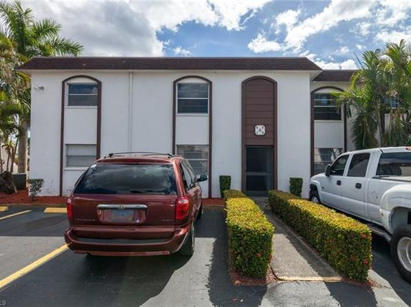 2 bed 2 bath Condo at 2828 JACKSON ST FORT MYERS, FL, 33901 is for sale at 68k - 1 of 14