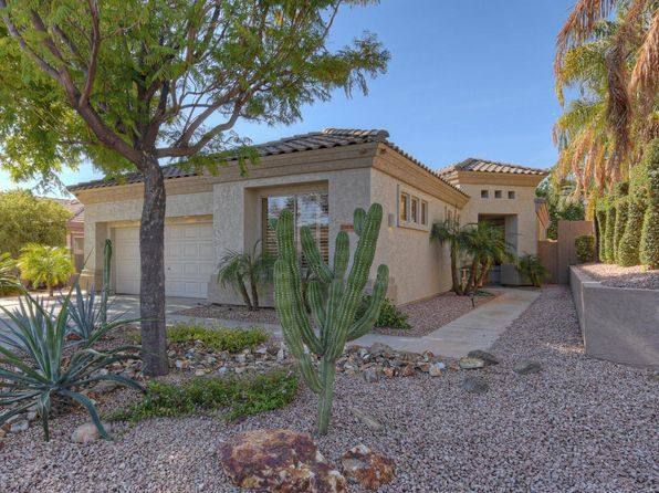 2 bed 2.5 bath Single Family at 20938 N 69th Dr Glendale, AZ, 85308 is for sale at 369k - 1 of 19