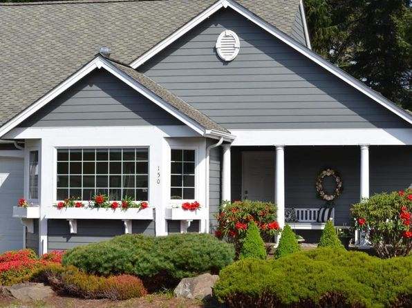 2 bed 2 bath Single Family at 150 SW 61st St Newport, OR, 97366 is for sale at 419k - 1 of 41