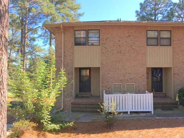 3 bed 3 bath Townhouse at 7 Foxfire Blvd Jackson Springs, NC, 27281 is for sale at 89k - 1 of 21