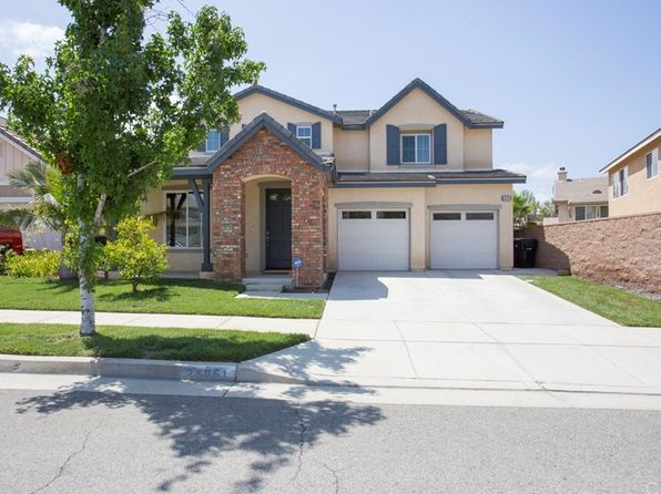 4 bed 4 bath Single Family at 24961 Pine Creek Loop Corona, CA, 92883 is for sale at 479k - 1 of 37