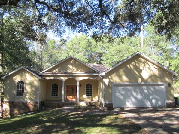 4 bed 4 bath Single Family at 66 Schultz Ct Havana, FL, 32333 is for sale at 192k - 1 of 21