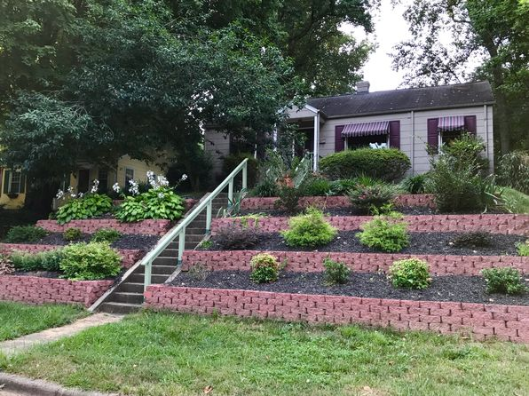 3 bed 1 bath Single Family at 3123 Masonic Dr Greensboro, NC, 27403 is for sale at 155k - 1 of 16
