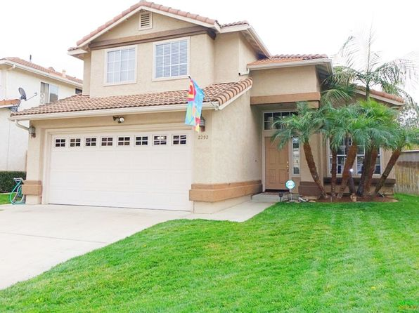 3 bed 3 bath Single Family at 2292 Eastbrook Rd Vista, CA, 92081 is for sale at 549k - 1 of 24