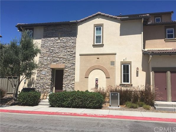 3 bed 3 bath Condo at 31136 Sunflower Way 54 Temecula, CA, 92592 is for sale at 319k - 1 of 27