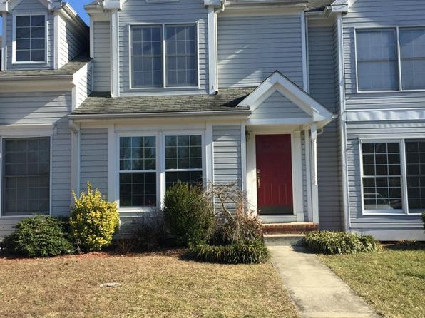 2 bed 2 bath Townhouse at 1419 Echo St Martinsburg, WV, 25404 is for sale at 105k - 1 of 15