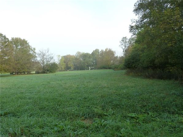 null bed null bath Vacant Land at 0 US 68 N Yellow Springs, OH, 45387 is for sale at 246k - 1 of 9