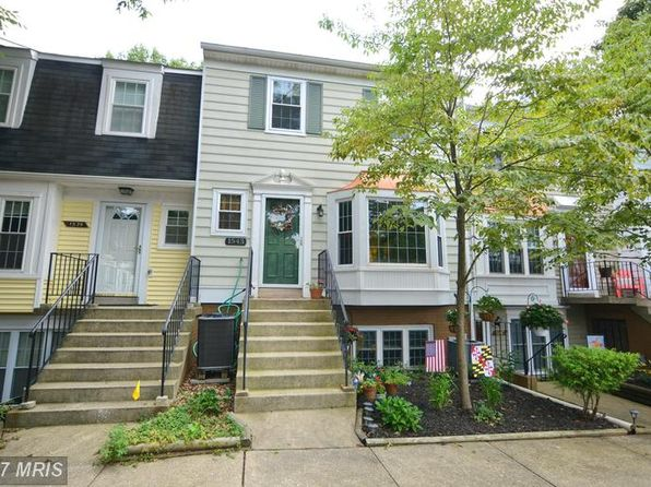 3 bed 3 bath Townhouse at 1543 Marlborough Ct Crofton, MD, 21114 is for sale at 260k - 1 of 30