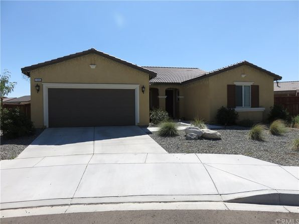 4 bed 3 bath Single Family at 11065 Fuchsia Ct Adelanto, CA, 92301 is for sale at 260k - 1 of 24