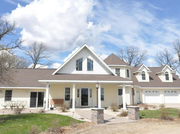 4 bed 3 bath Single Family at 21309 280th St Badger, MN, 56714 is for sale at 315k - 1 of 30