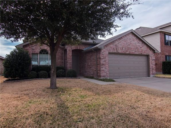 4 bed 3 bath Single Family at 5937 Saddle Flap Dr Fort Worth, TX, 76179 is for sale at 225k - 1 of 33