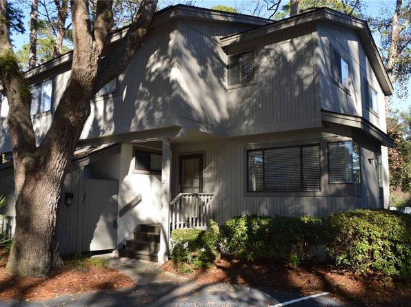 2 bed 3 bath Single Family at 110 S Forest Beach Dr Hilton Head Island, SC, 29928 is for sale at 349k - 1 of 23