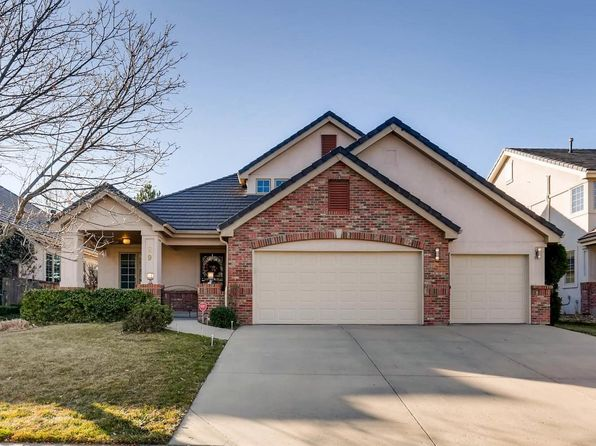 4 bed 4 bath Single Family at 29 Coral Pl Greenwood Village, CO, 80111 is for sale at 885k - 1 of 24