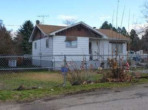 3 bed 2 bath Single Family at 2420 S Pond St Boise, ID, 83705 is for sale at 450k - google static map
