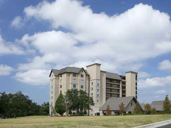 4 bed 4 bath Condo at 18269 Colony Dr Fairhope, AL, 36532 is for sale at 575k - 1 of 8