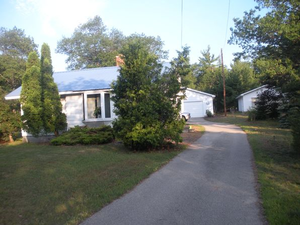3 bed 2 bath Single Family at 3733 N US 23 Oscoda, MI, 48750 is for sale at 70k - 1 of 7