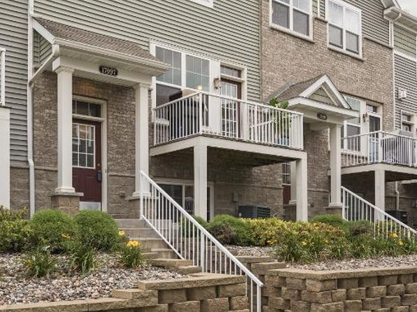 2 bed 2.5 bath Townhouse at 17097 72nd Ave N Maple Grove, MN, 55311 is for sale at 250k - 1 of 21