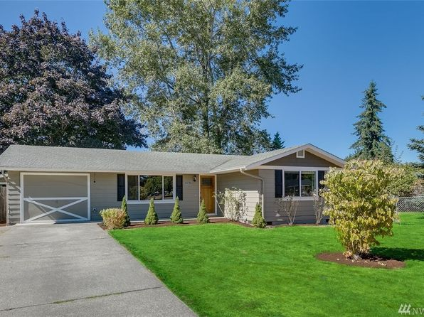 3 bed 2 bath Single Family at 12312 43rd Dr NE Marysville, WA, 98271 is for sale at 308k - 1 of 24