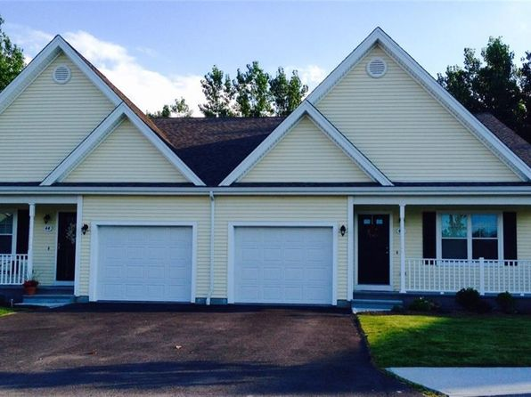 2 bed 2 bath Condo at 25 River Bank Dr Cumberland, RI, 02864 is for sale at 336k - 1 of 2