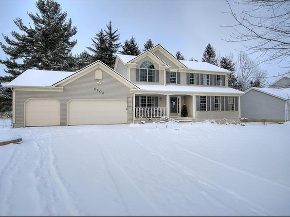 5 bed 4 bath Single Family at 5702 Ryan Rd Medina, OH, 44256 is for sale at 280k - 1 of 35