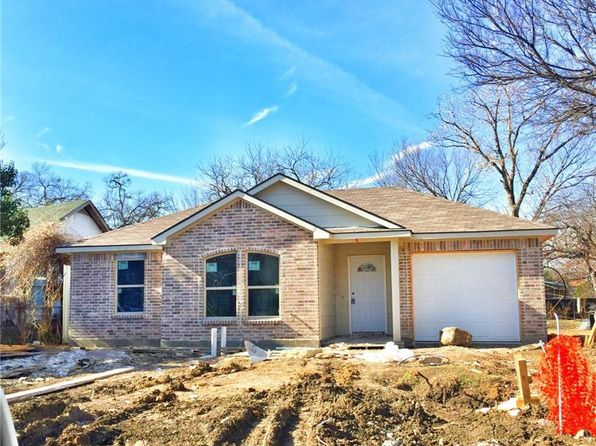 4 bed 2 bath Single Family at 3803 HARLINGEN ST DALLAS, TX, 75212 is for sale at 195k - google static map
