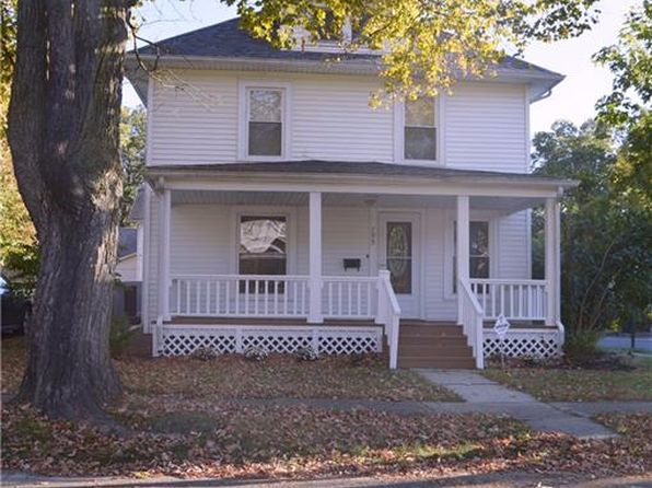 null bed null bath Single Family at 195 Lake St Marion, OH, 43302 is for sale at 85k - google static map