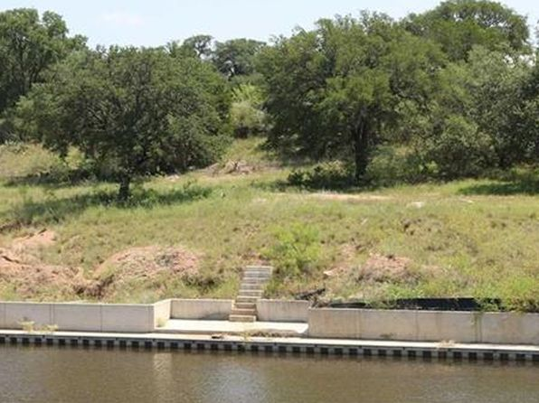 null bed null bath Vacant Land at  Sleepy Oaks Dr Kingsland, TX, 78639 is for sale at 140k - 1 of 4