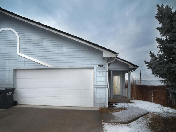 3 bed 2 bath Single Family at 333 Laurel Dr Other, CO, 81635 is for sale at 165k - 1 of 13