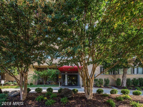 1 bed 1 bath Condo at 1711 Massachusetts Ave NW Washington, DC, 20036 is for sale at 290k - 1 of 41