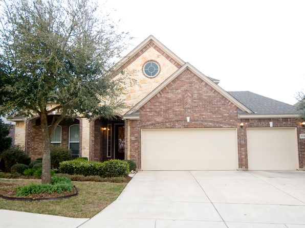 4 bed 4 bath Single Family at 5330 Tulip Bnd San Antonio, TX, 78253 is for sale at 350k - 1 of 61