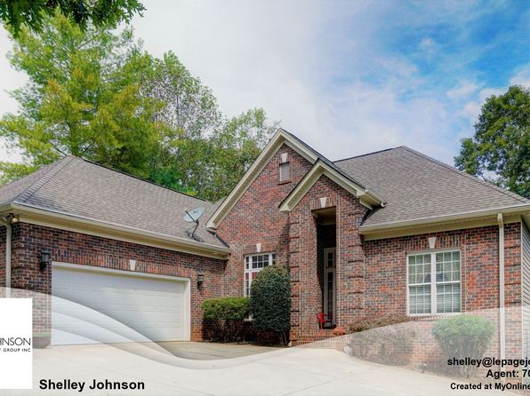4 bed 4 bath Single Family at 7748 Long Bay Pkwy Catawba, NC, 28609 is for sale at 520k - 1 of 31