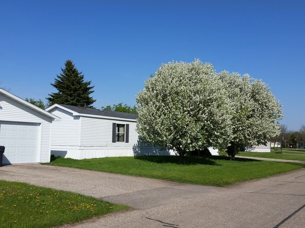 3 bed 2 bath Single Family at 702 Morgans Run Brookings, SD, 57006 is for sale at 48k - 1 of 17
