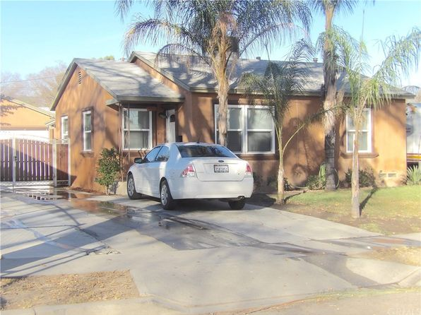 2 bed 1 bath Single Family at 1544 Home Ave San Bernardino, CA, 92411 is for sale at 225k - 1 of 15