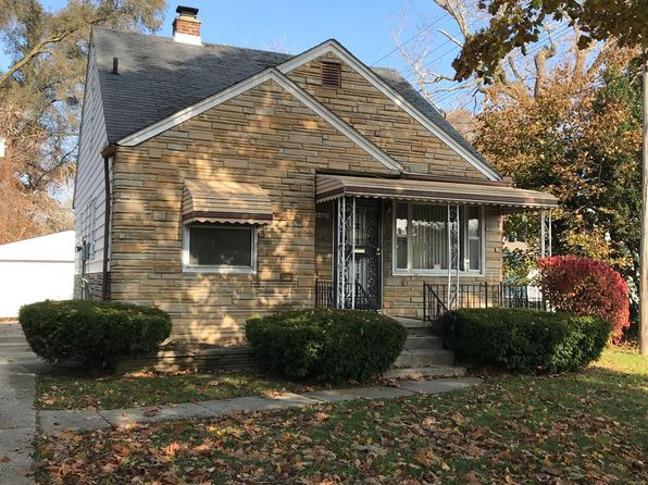 3 bed 2 bath Single Family at 26630 Dartmouth St Inkster, MI, 48141 is for sale at 45k - 1 of 10