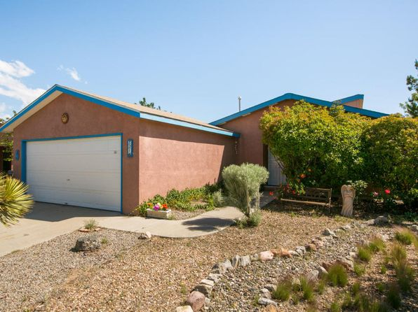 3 bed 2 bath Single Family at 531 Saint James Pl SW Albuquerque, NM, 87121 is for sale at 115k - 1 of 15
