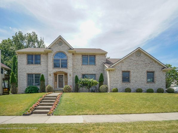 4 bed 4 bath Single Family at 2866 Turtlecreek Dr East Lansing, MI, 48823 is for sale at 248k - 1 of 32