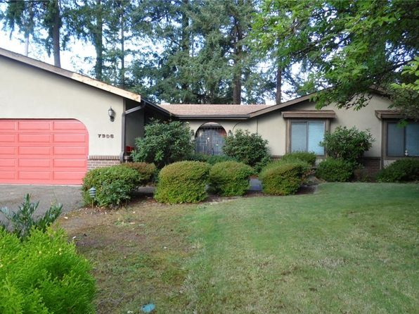 3 bed 2.5 bath Single Family at 7306 Onyx Dr SW Lakewood, WA, 98498 is for sale at 399k - 1 of 23