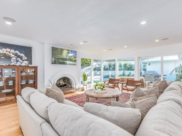 4 bed 3 bath Single Family at 1338 Antigua Way Newport Beach, CA, 92660 is for sale at 2.70m - 1 of 25